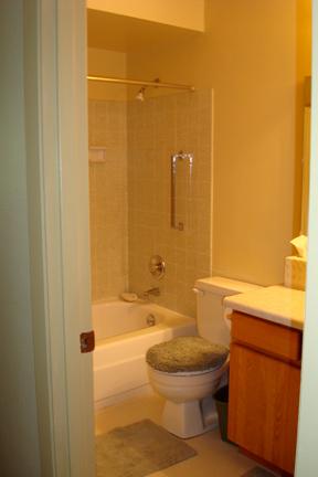 Bath1_Before