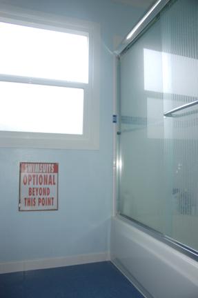 Fun Bathroom 1