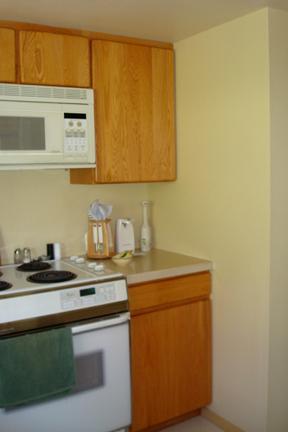 Kitchen3_Before