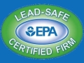 Rose Construction EPA logo
