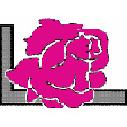 Rose Construction Inc. Logo
