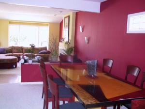 Dining room - 2