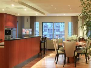 Dining room - 4
