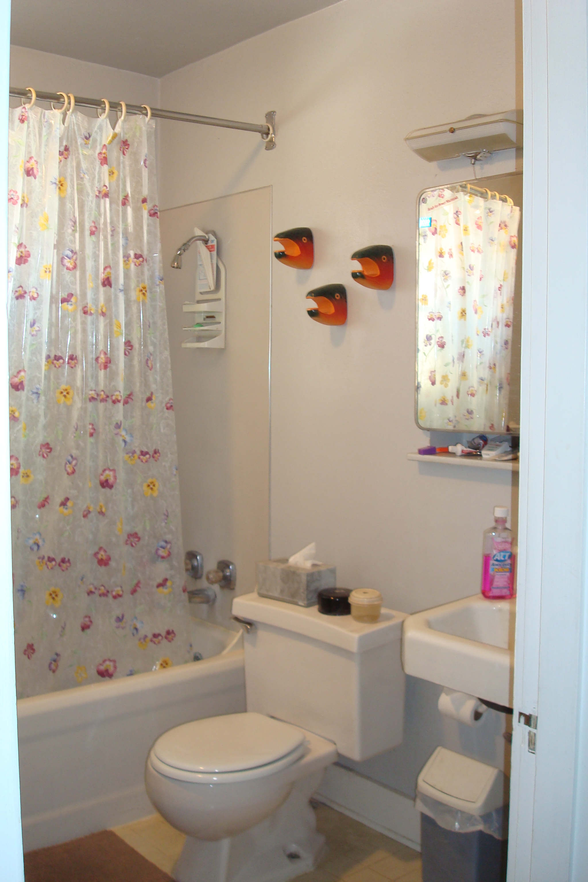 small remodels beautiful pictures amazing on bathroom of incridible a photos bath remodeling has pic