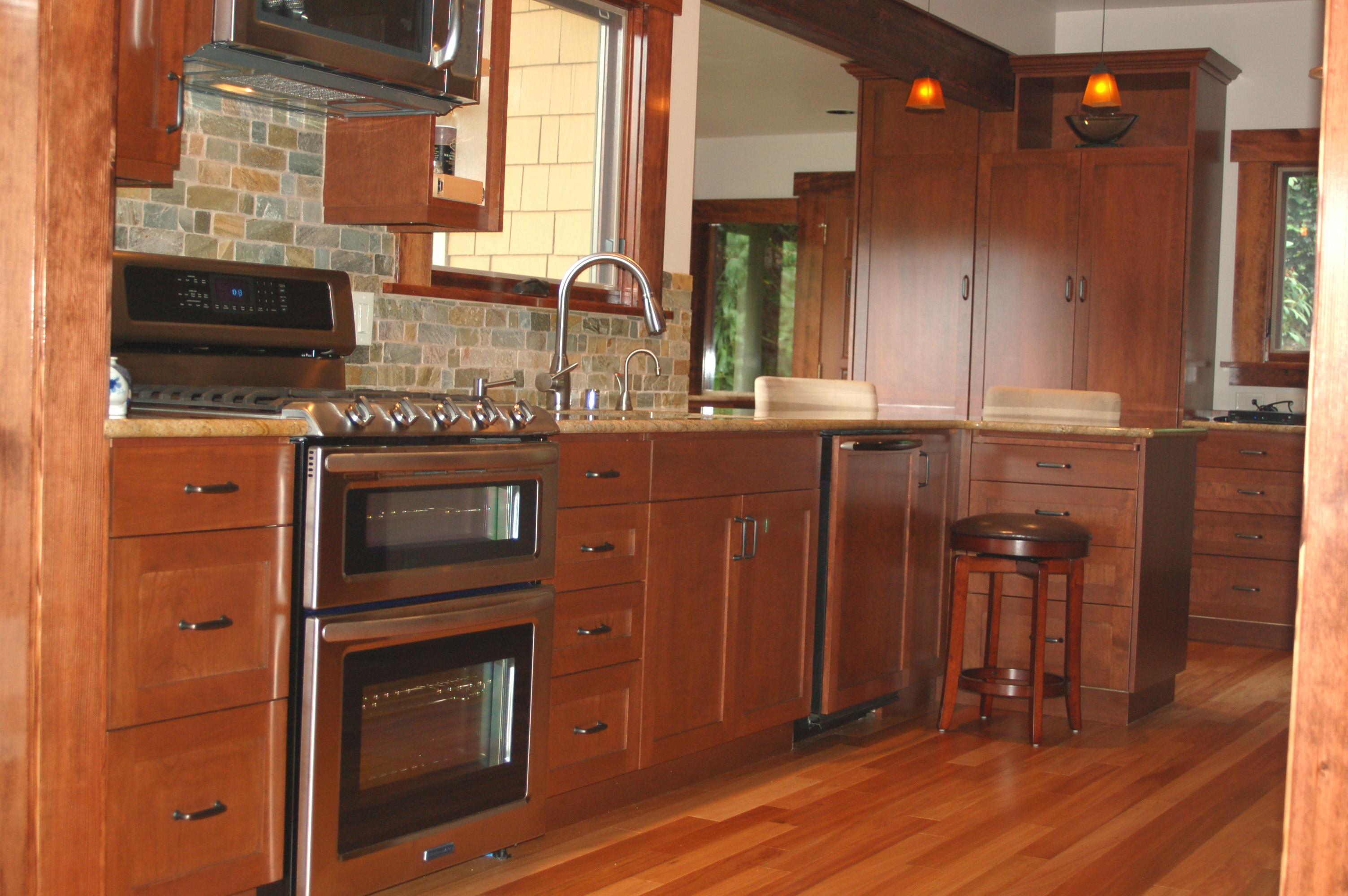Kitchen Cabinets Home Depot Home Depot Kitchen Appliances Home - Quaker kitchen design