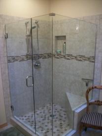 resized bath shower