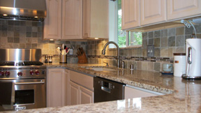 resized kitchen photo1